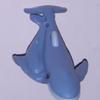 Baleine M2021